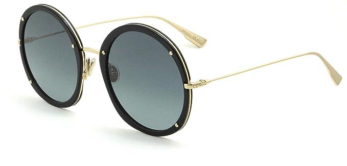 Amazon.com: Dior Hypnotic 1 - Gafas de sol para mujer (marco ...