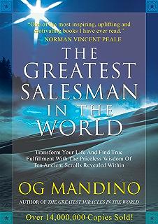 Business Sutra Book Pdf