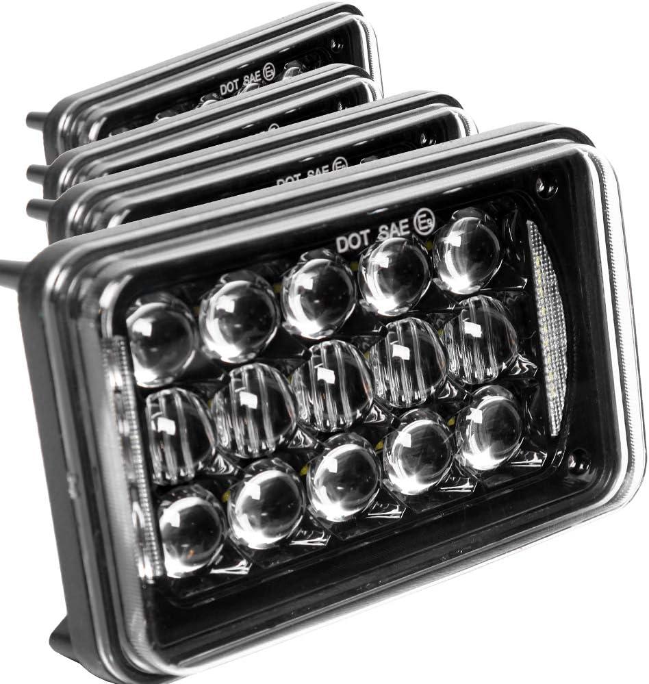 Exterior Professional/'s Choice H6545 Lighting