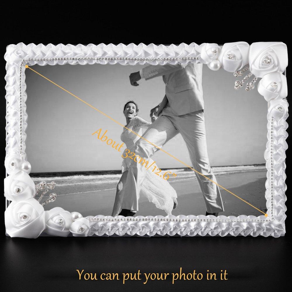 Ungewöhnlich Graduierung Fotorahmen Galerie - Benutzerdefinierte ...