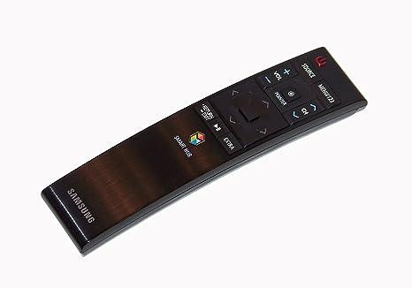 Samsung UN65JU750DF LED TV Driver