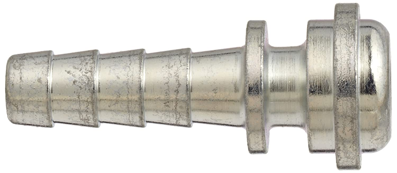Dixon Boss GB11 Plated Steel Hose Fitting GJ Boss Ground Joint Seal Stem 1 NPT Female