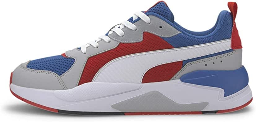 PUMA X-Ray Unisex-adult Sneakers