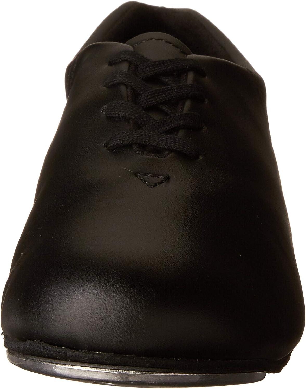 Capezio Women's CG17 Fluid Tap Shoe