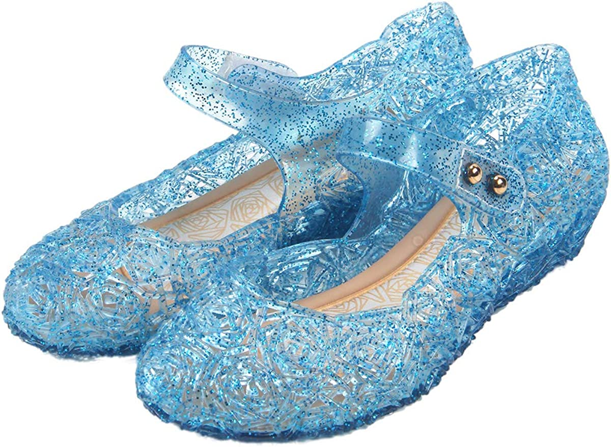 Ladies Heels And Purse Beauty And The Beast Inspired Size 3,4,5,6,7
