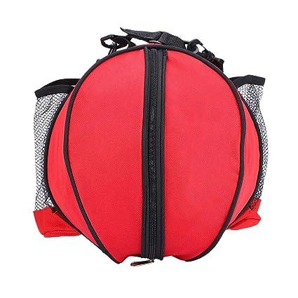 Huairdum PortatifBandoulière Simple Sport Basket Sac Main À De 2WDHIE9eY