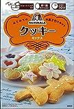 森永製菓 クッキーミックス 253g×3個