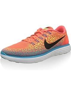 c34dcb7dcfcf3 Nike Mens Free Rn Distance Running Shoe (10.5 D(M) US