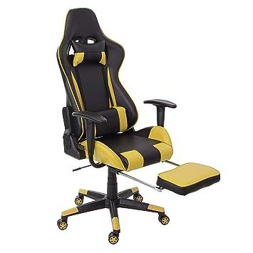 Mendler Relax Burostuhl Hwc D25 Xxl Schreibtischstuhl Gamingstuhl