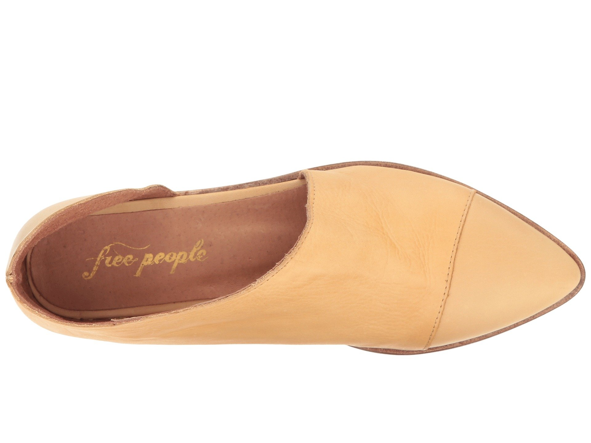 Free People Royale Flat (38 M EU) by Free People (Image #9)
