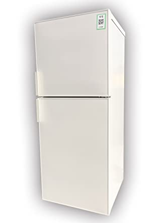 MK269▽大人気 無印良品 冷蔵庫 137L 2014年 2ドア AMJ-14D