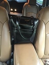 hermes fake bags - Amazon.com: Customer Reviews: Purse Pouch - Original Car Purse ...