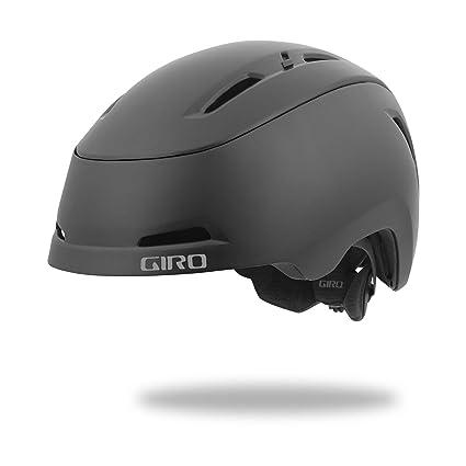 4461a6492b5 Amazon.com : Giro Bexley MIPS Helmet : Sports & Outdoors