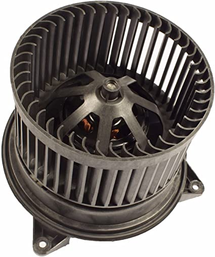 Motor ventilador ventilador calefactor 2T1H 18456 AA/1151988 ...