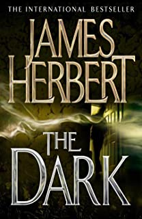 James Herbert The Fog Pdf