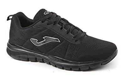 786636c9bc0 Joma Men's Tempo Trainers: Amazon.co.uk: Shoes & Bags