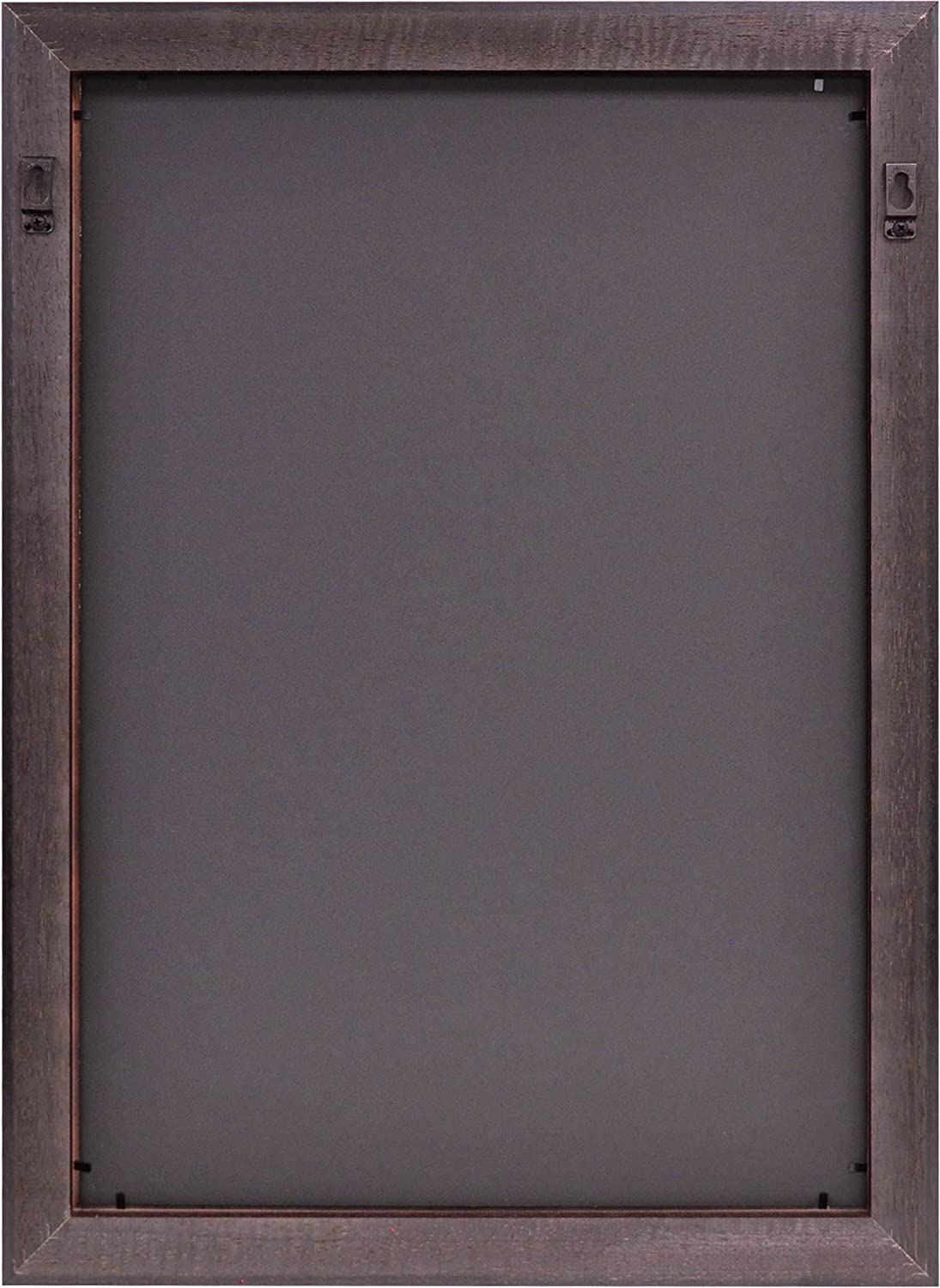 Gold 11.5 x 16 Campus Images FL994LGED University of Florida Embossed Diploma Frame with Lithograph Print