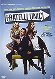 Fratelli unici [Italia] [DVD]