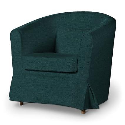 dekoria ektorp tullsta Sillón funda - Funda apta para sofá ...
