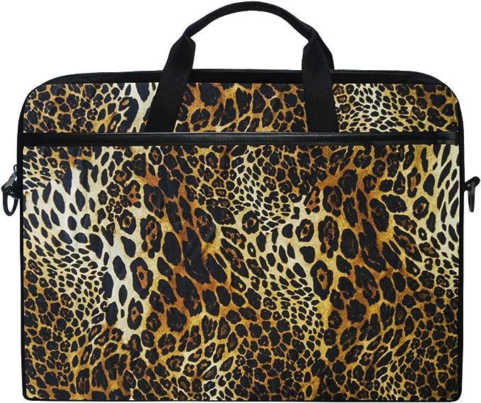 Laptop Shoulder Bag 15 Inch Briefcase Document Messenger Bag with Handle /& Shoulder Strap Cartoon Tortoise Funny