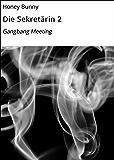 Die Sekretärin 2: Gangbang Meeting