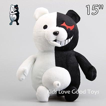 "12/"" HOT PLANTS vs ZOMBIES PVZ Soft Plush Toy Stuffed Doll Teddy Kids Collect"