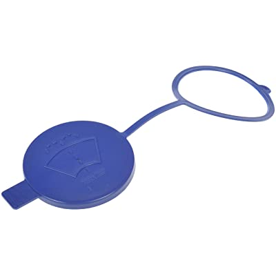 Dorman 54102 Windshield Washer Reservoir Cap: Automotive