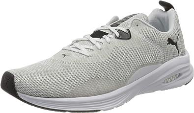PUMA Hybrid Fuego Knit, Zapatillas de Running para Hombre ...