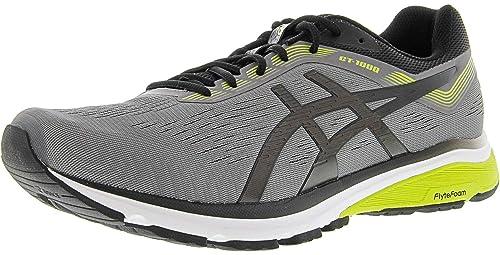 GT-1000 7 (4E) Running Shoes