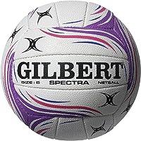 Gilbert Femme Spectra Ballon de Match