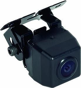 iBeam TE-SSC Universal Small Square Vehicle Backup Camera