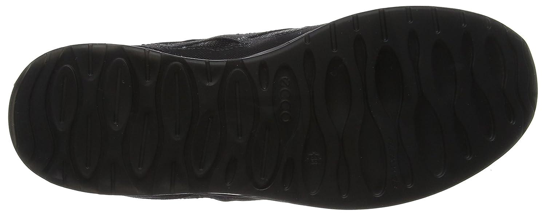 Kendall and Kylie Sneaker Damen Kkbrandy5 Sneaker Kylie Mehrfarbig (schwarz+Weiß+Grau/schwarz Knit 000) 539d30