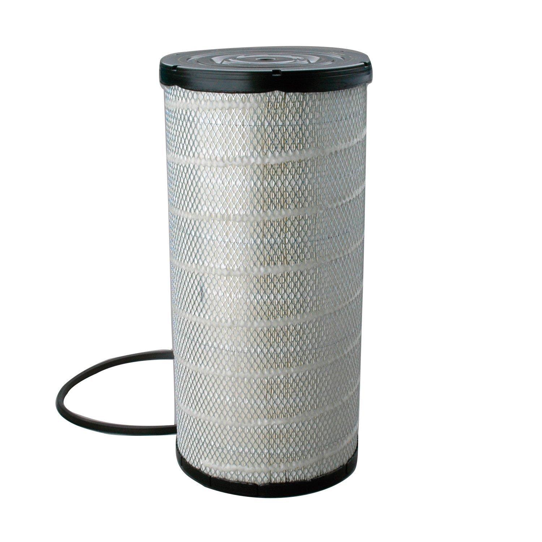Amazon Donaldson P Air Filter Primary RadialSeal