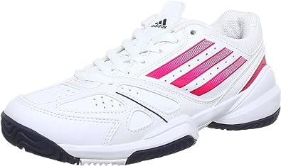 adidas Galaxy Elite 2K (Tennis), Zapatillas de Tenis Unisex niños ...