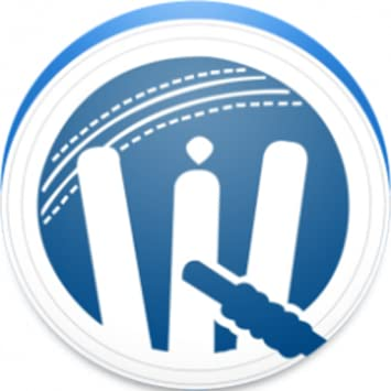 Amazon com: UC Cricket - Live Cricket Scores & News: Appstore for