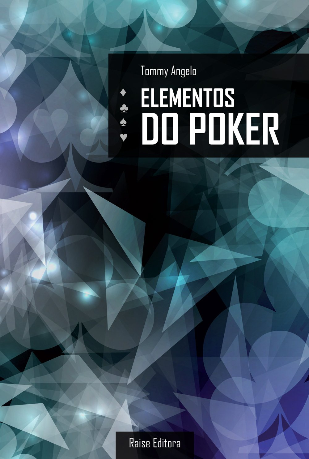 Download Elementos do Poker pdf