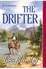 The Drifter Kindle Edition