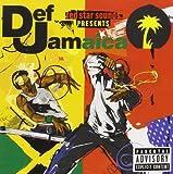 Def Jamaica (Red Star Sounds Pres.)