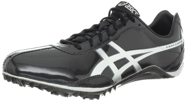 ASICS Men's Fast Lap MD Running Shoe