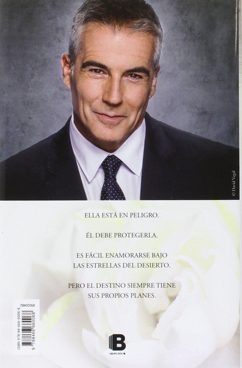 Amazon.com: El destino era esto / This was Fate (Spanish Edition) (9788466660068): David Cantero: Books
