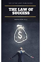 Law of Success in 15 Lessons (2020 edition) Kindle Edition