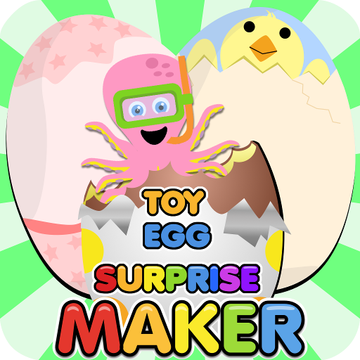 toy-egg-surprise-maker-create-your-own-surprise-eggs