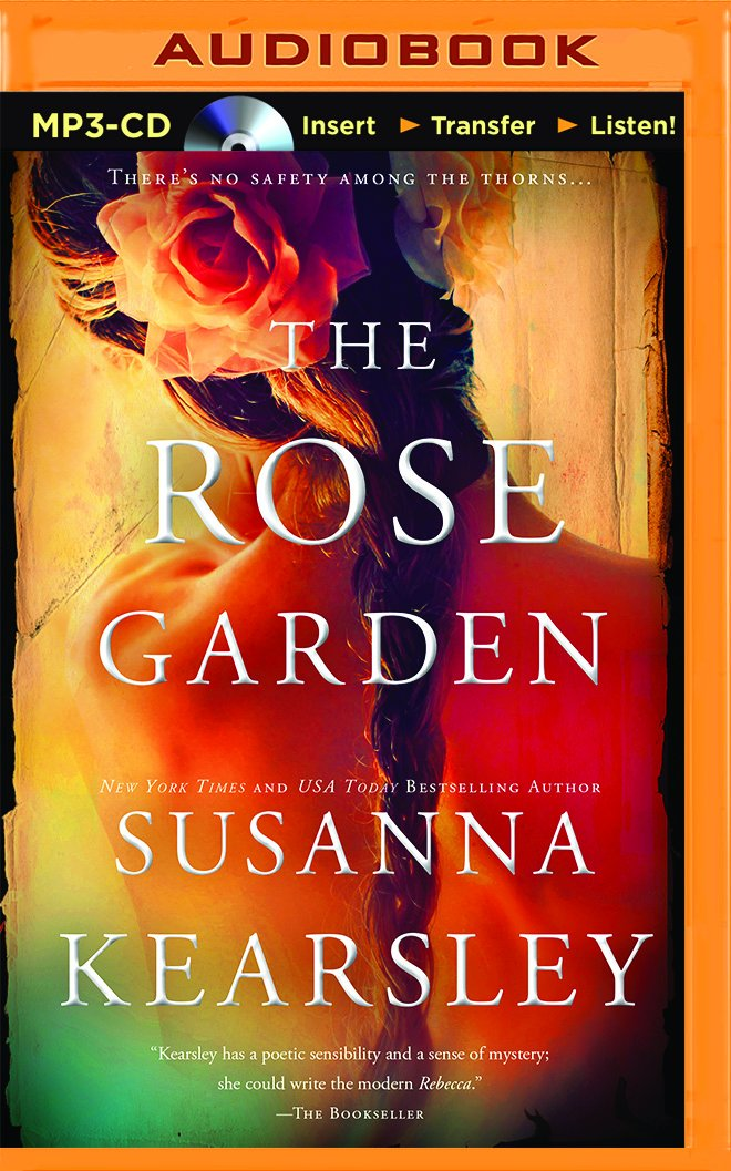 The Rose Garden pdf epub