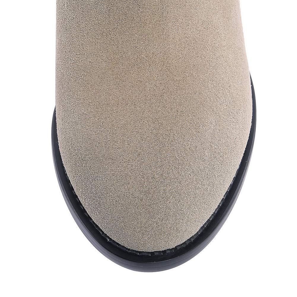 Donna  Uomo AdeeSu SXE04756, Sandali con Zeppa Zeppa Zeppa Donna Moda moderna ed elegante eccellente vario | Gioca al meglio e61a25