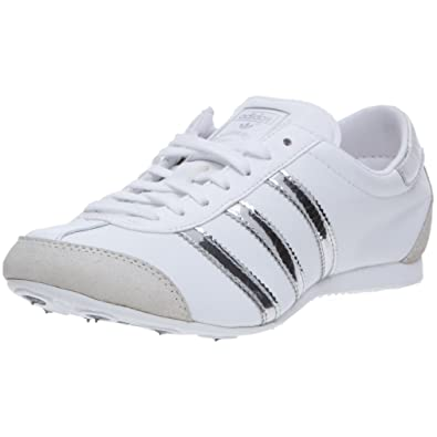 Adidas Aditrack w Womens Track Field shoes