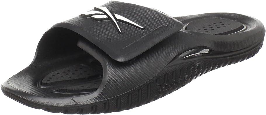Reebok Women's Kobo Adjustable | Sandals