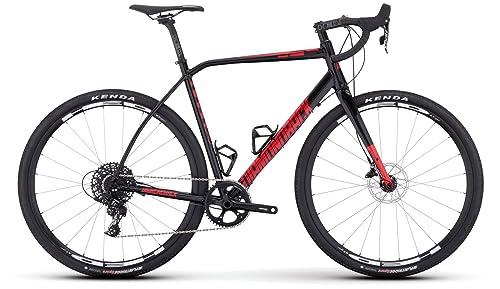 Diamondback Haanjo Comp Road Bike Reviewed
