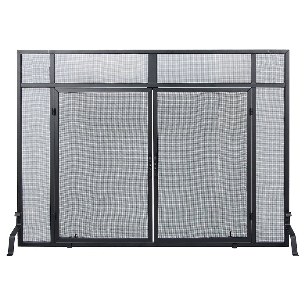 amazon com minuteman international s 66 windowpane screen with