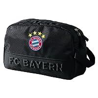FC Bayern Kulturbeutel 'Logo' 20327