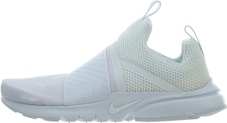 Amazon.com: Nike Presto Extreme (GS